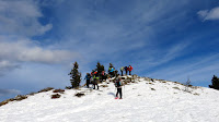G2_170202_Mt Fromage
