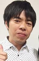Takemoto Yasuhiro