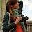 Екатерина Бекасова's profile photo