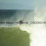_DSC0553.thumb.jpg