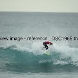 _DSC1965.thumb.jpg
