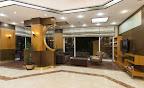 Фото 7 Magnolia Hotel