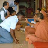Guru Maharaj Visit (58).jpg