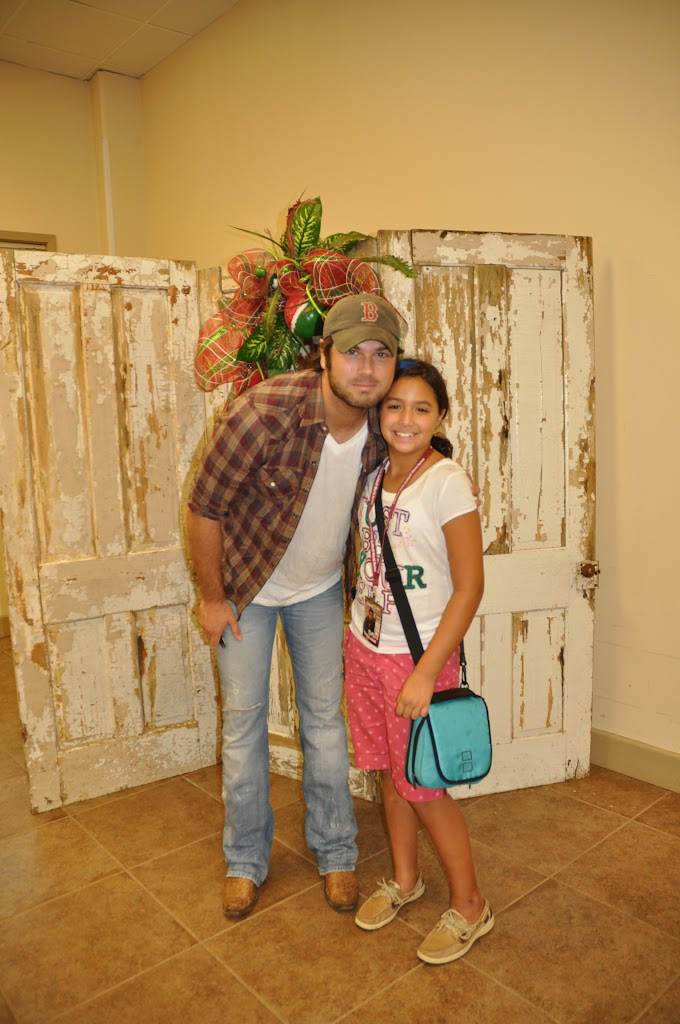 Chuck Wicks Meet & Greet - DSC_0089.JPG