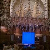 Remembering the Bombing of Hiroshima & Nagasaki - 2010 - 33505_148525478494046_100000097858049_440981_6891388_n.jpg