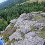 Volovec Skalisko (17) (800x600).jpg