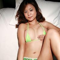 [DGC] 2008.04 - No.569 - Maki Hoshino (星野真希) 072.jpg