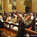 21-Missionary Sunday Eve 19 Oct 2013 2013-10-19 142.JPG