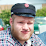 Mikkel Robdrup's profile photo