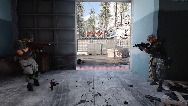 Black Ops Cold War'da nasıl hızlı bir şekilde seviye atlanır?