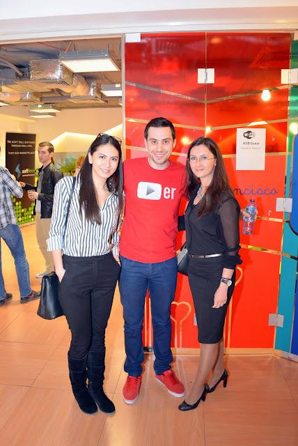 #118 - Turism (SEO + PPC) (2015.04.23, Impact Hub Bucharest) 106