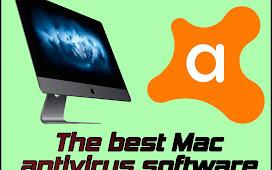 The best Mac antivirus software in 2020