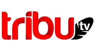 Logo Tribu TV