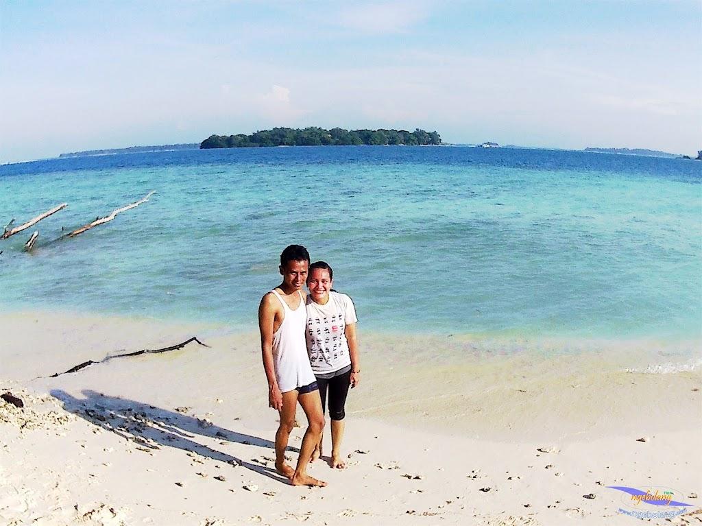 pulau harapan, 6-7 juni 2015 gopro 050