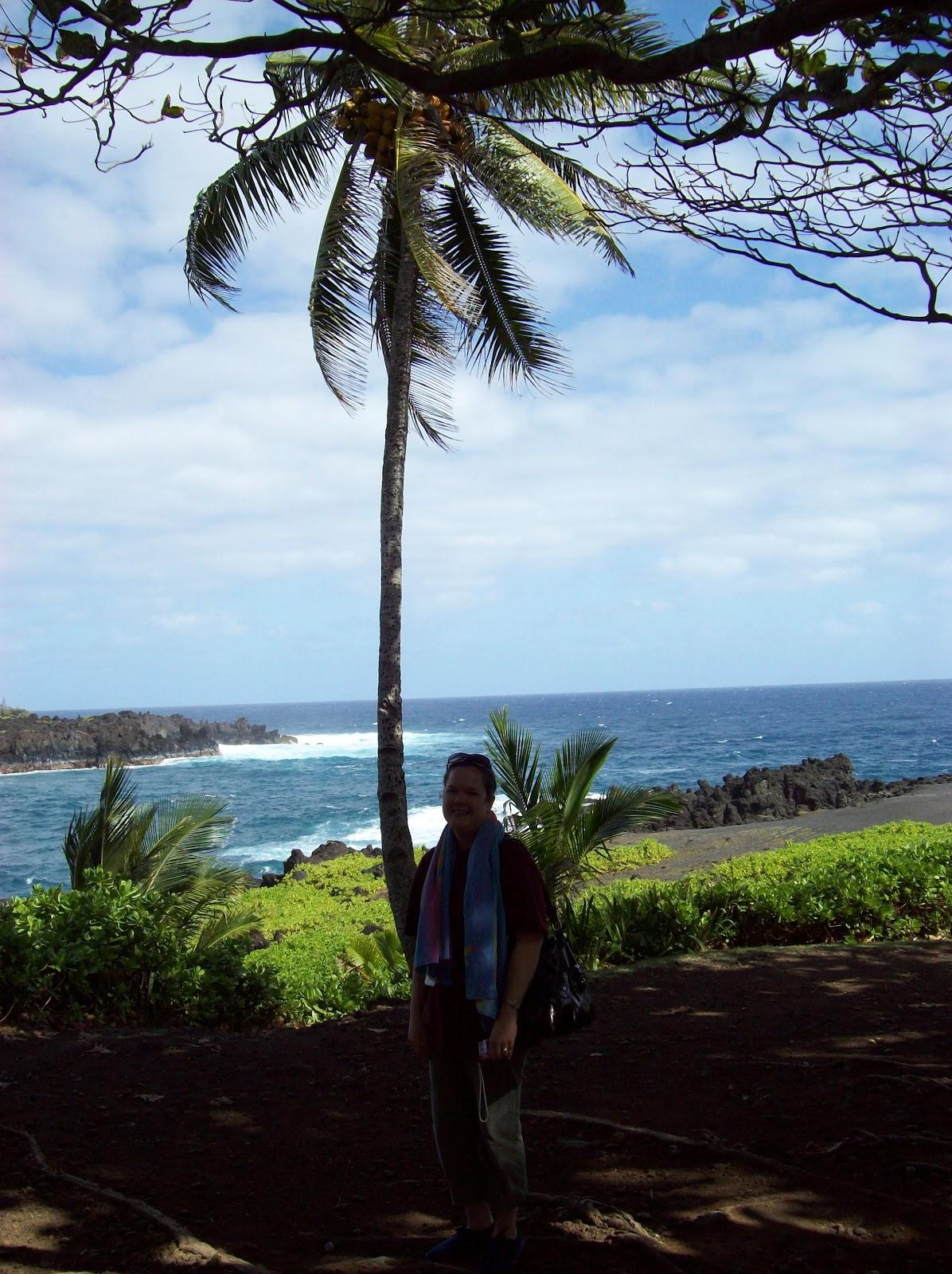 Hawaii Day 5 - 100_7461.JPG