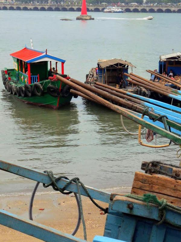 Chine .Fujian Gulang yu island 3 - P1020850.JPG