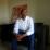 Sne Hlongwane's profile photo