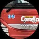 Autoservizi Cerella