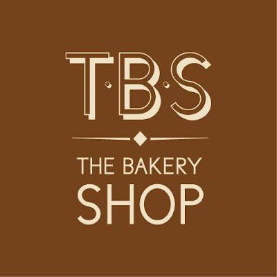 فروع TBS - ذا بيكري شوب في المحافظات | ارقام التليفون وخدمة العملاء