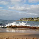 Hawaii Day 7 - 100_7975.JPG