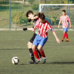 Moratalaz 3 - 2 Atl. Madrileño  (84).JPG