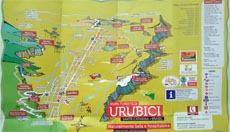mapa-urubici-pq