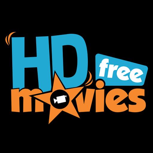 hd movies 2018 app download