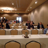 2012-3 West Coast Meeting Anaheim - 004.JPG