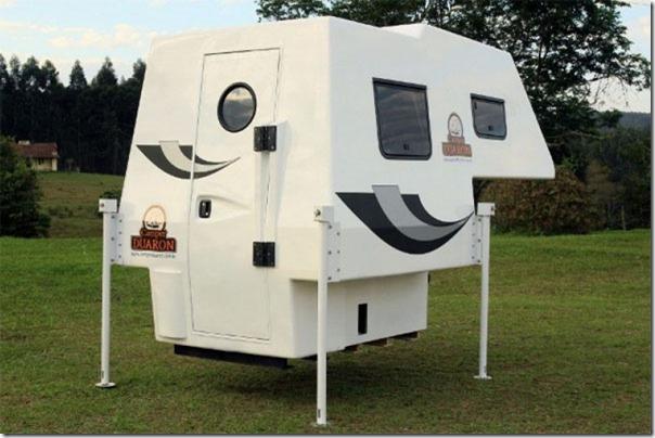 mini-camper-super-luxo-cab-simples-3