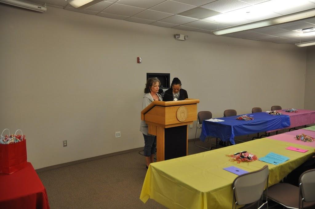 Student Government Association Awards Banquet 2012 - DSC_0038.JPG