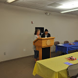 Student Government Association Awards Banquet 2012 - DSC_0038.JPG