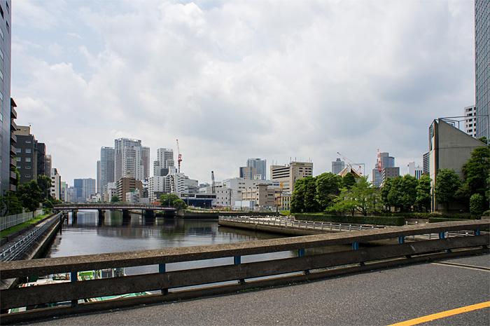 TokyoShinjuku07.jpg