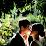 Alison Yin Weddings's profile photo