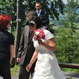 20120609 Hochzeit Michaela Florian - DSC_0145.JPG