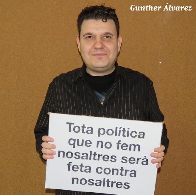 Fotos - Gunter.png