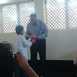 Sunday School Annual Day on April 1, 2012 - Photo0236.jpg