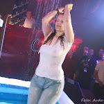 28.04.11 Wet T-shirt CT-s - IMG_6627_filt.jpg