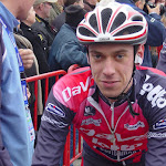 4. Vlaamse Pijl (start).JPG