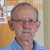 Brian J. Avatar