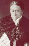 Helena Petrovna Blavatsky 3
