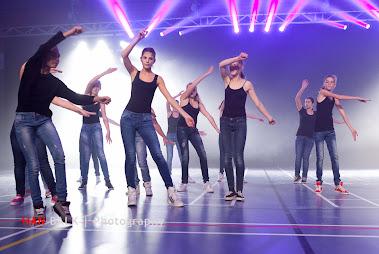 Han Balk Agios Dance In 2012-20121110-175.jpg