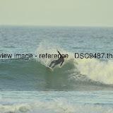 _DSC9487.thumb.jpg