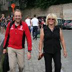 Brugge 2008 (1).JPG