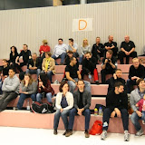 DM Aachen 2010 - Sonntag - IMG_0383.JPG