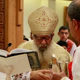 Feast of the Nativity 2012 - _MG_1610.JPG
