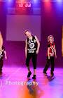 Han Balk Voorster Dansdag 2016-3323-2.jpg
