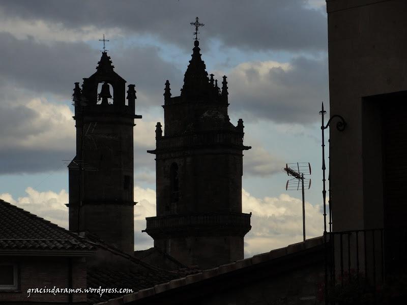 passeando - Passeando pelo norte de Espanha - A Crónica - Página 2 DSC04877