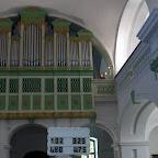 2010 10 templom látogatás 011.jpg