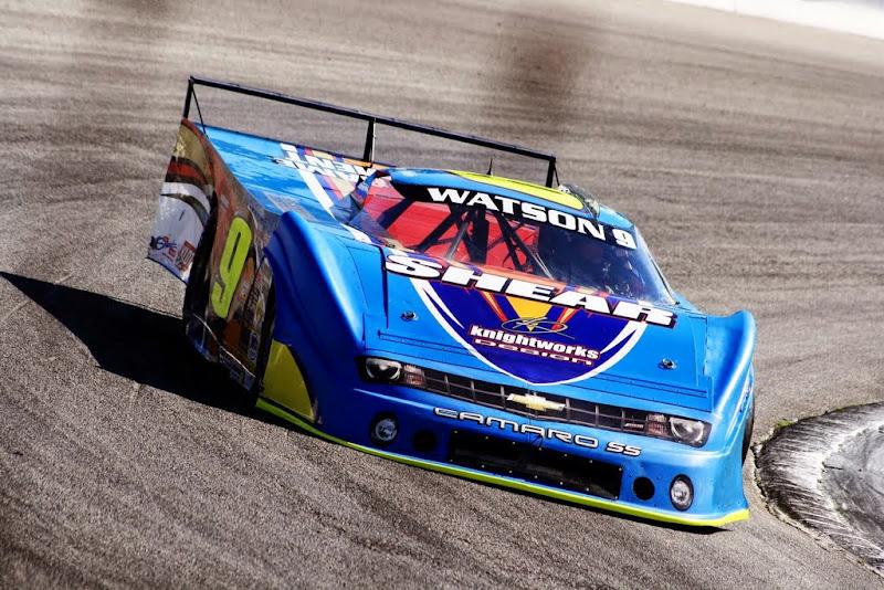 Sauble Speedway - IMG_0092.JPG