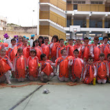 carnavalcole09029.jpg
